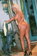 Jill_Kelly_official_01