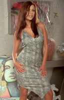 Nikita Denise 02
