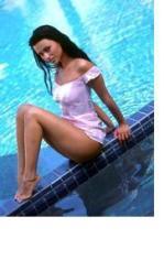 Nikita Denise 28688435_l