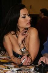 Nikita Denise 4270908358_4576636039