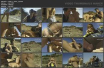 Raylene Best Movies Scenes SMUT_1_Scene_5_b_wmv