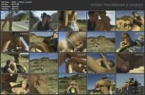 Raylene Best Movies Scenes SMUT_1_Scene_5_b_wmv