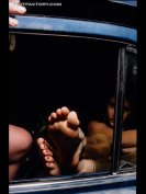 Raylene-Feet-355409