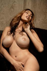 Tera Patrick hottest woman alive HD