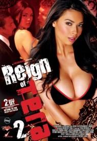 Tera Patrick the Last Porn Star reignoftera2F