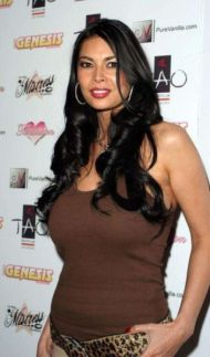 Tera Patrick what_porn_stars_look_like_in_their_normal_every_day_lives