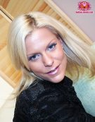 Tina Cheri stocking dan01