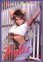 Tori Welles I8EED2C4F13A5A3C3f