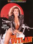 Tori Welles TheOutlaw01Small