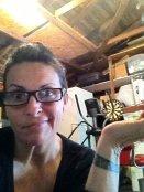 Tori Welles twitter pics 2013 MILF