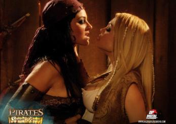 belladonna-and-jesse-jane-pirates-2-poster
