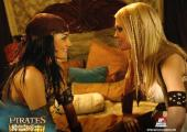 belladonna-and-jesse-jane-pirates-2-poster2