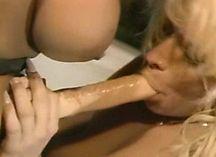 Pee shower loving female authority