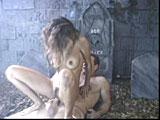 jasmin 640465_clip