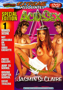jasmin lesbian ACID_SEX@F