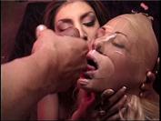 jasmin lesbian acid_sex@3_9_t