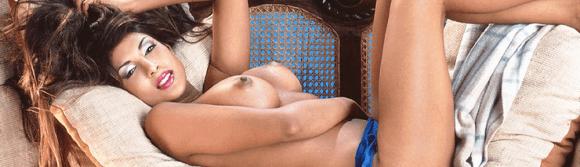 jasmin-stclaire-header