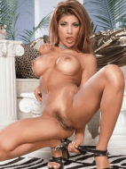 jasmin-stclaire-untitled
