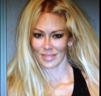 jenna-jameson-arrested-2012-mugshot