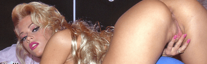 jenna-jameson-header