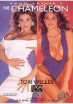 tori-welles_the-chameleon