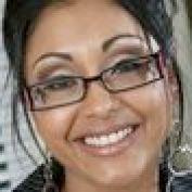 Priya Rai 1