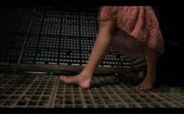 Summer-Glau-Feet-527214