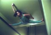 Summer-Glau-Feet-527223