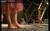 Summer-Glau-Feet-527227