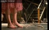 Summer-Glau-Feet-527227