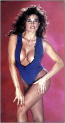 Tori Welles tw-12