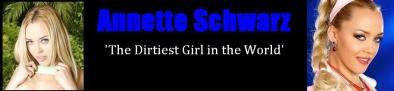 Annette Schwarz Movies