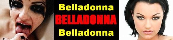 Belladonna banner