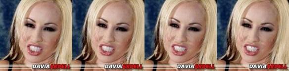 Davia Ardell Movies