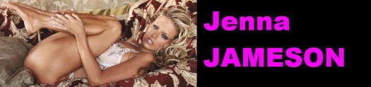 Jenna Jameson Tube Videos