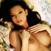 Leanna Scott nude 01