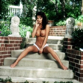 Leanna Scott nude 06