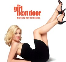 the_girl_next_door