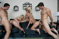 Phoenix Marie Krystal Steal Shyla Stylez 29