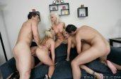 Phoenix Marie Krystal Steal Shyla Stylez 41
