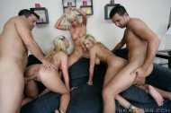 Phoenix Marie Krystal Steal Shyla Stylez 42