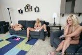 Phoenix Marie Krystal Steal Shyla Stylez 85