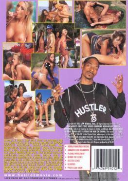 Snoop_Doggs_Hustlaz_Diary_of_a_Pimp back