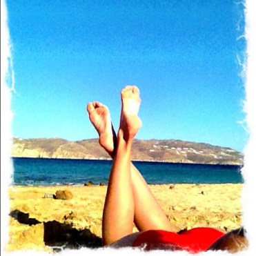 Stacy-Keibler-Feet-776996