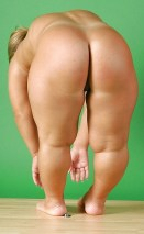 Helena Renata Blonde Midget Porn 11