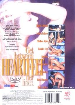 Shelbee Myne Randee Lee Heartfelt dvd_93149D1-b