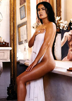salma_hayek_naked_main1