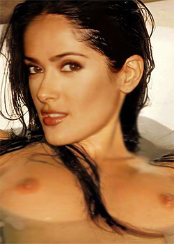salma_hayek_naked_main2