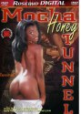 Monique_Nellie Pierce_Mocha Honey Tunnel cover