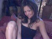 Sasha Brooke JHL25F JHL25F-13
